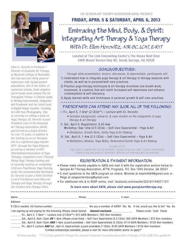 what is art therapy pdf